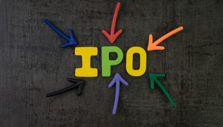 2019 Has Been a Record Year Thus Far for IPOs