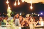 A Multi-Channel Approach is the Key to Retaining Millennial Wealth, says GlobalData