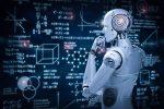 ARK Industrial ETF Morphing Into Autonomous Tech, Robotics ETF