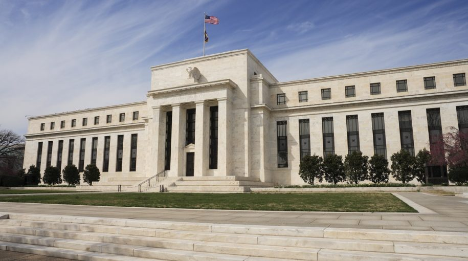 An ETF To Watch During Fed Meeting Today