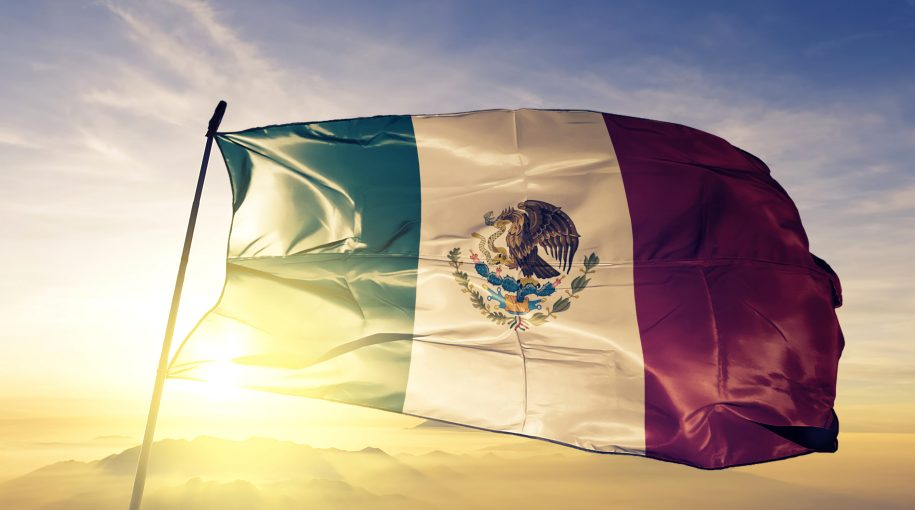 An Index That Improves Diversification in Mexican Equity Portfolios