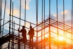An Infrastructure ETF To Diversify Assets