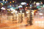 Billions Flow into Corporate Bond ETFs