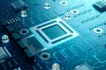 Can China Become Its Own Semiconductor Powerhouse?