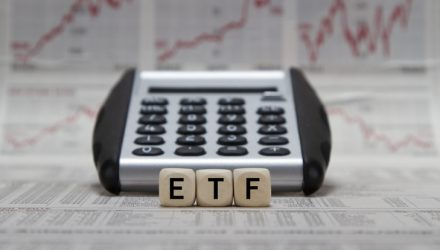 Check Out This Alternatively-Weighted Smart Beta ETF