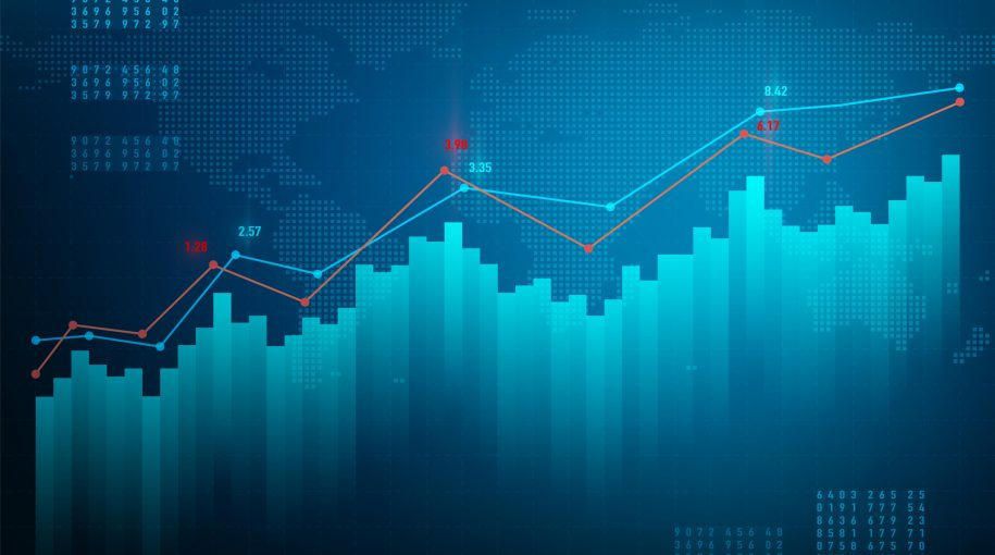 Consider Risk When Building a Proper Bond Portfolio