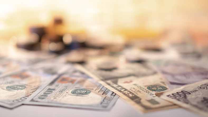 Consider a Currency-Hedged ETF Strategy for International Exposure