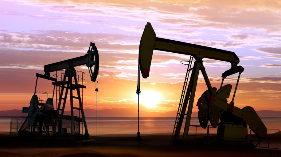 Crude Oil Prices Soften After Saudi Aramco Restores 70% Of Production