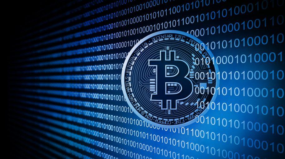 Crypto Markets Evolving Despite Lack of a Bitcoin ETF
