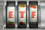 DWS: New ETF Rule is a Huge Win for All Investors