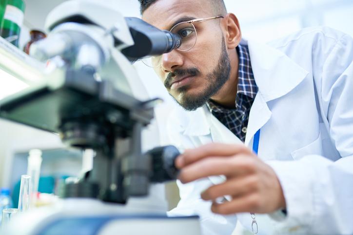 Drug Pricing Reforms Keep Pressure on Biotech, Healthcare ETFs