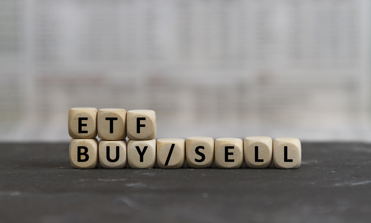 ETF Costs Can Still Go Lower as More Scrutinize Fees