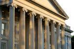 ETF of the Week PIMCO 25+ Year Zero Coupon U.S. Treasury Index ETF (ZROZ)