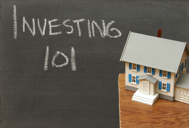 Factor Investing 101: An Actionable Guide for Every Investor