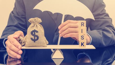 Fixed Income Strategies in Today's Challenging Debt Market
