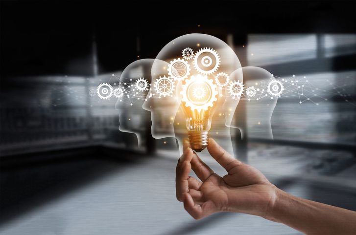 Focusing on Disruptive Innovation for Changing Markets