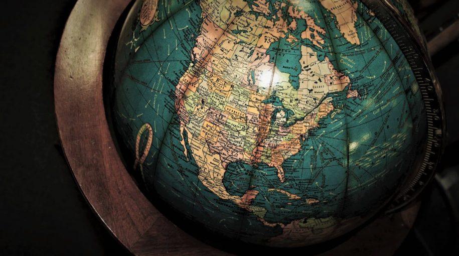 Global Risk-On Mood Lifts U.S. Stock ETFs