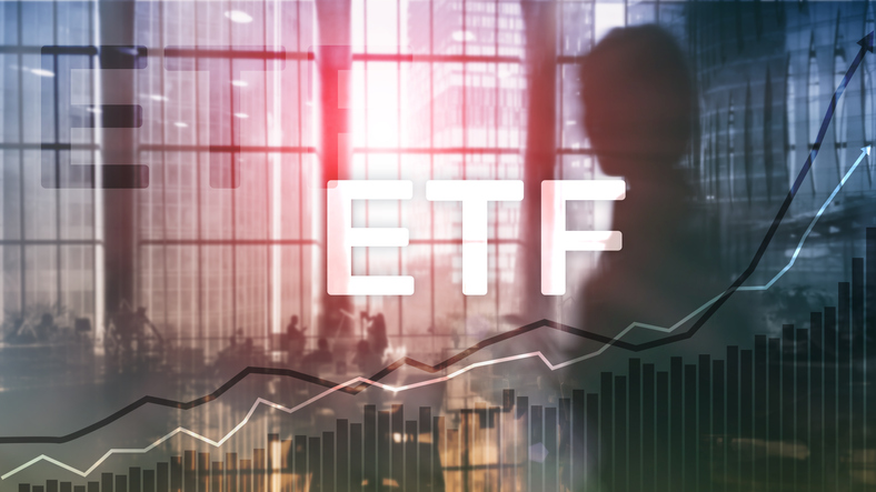 Goldman Sachs Could Fuel ETF Industry Growth