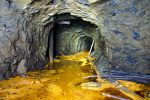 Here's What Options Traders Think About a Big Gold Miners ETF