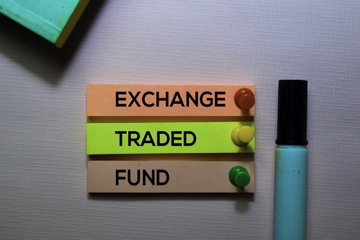 How Many ETFs Should I Invest in for a Diversified Portfolio?