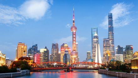 How Tariffs May Help Unlock China's Consumption Economy