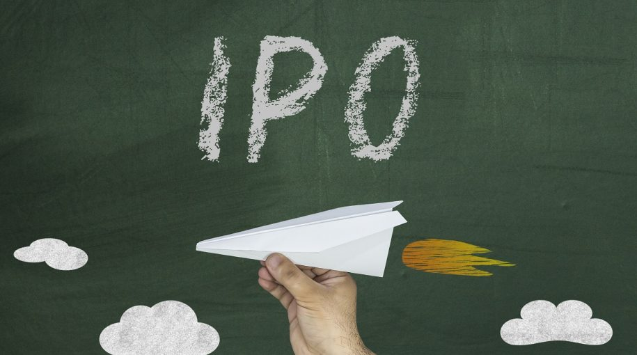 IPO's May Be Taking The Wrong Listing Approach, Says Expert
