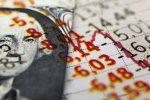 Investors Wait on Anticipated Fed Interest Rate Cut