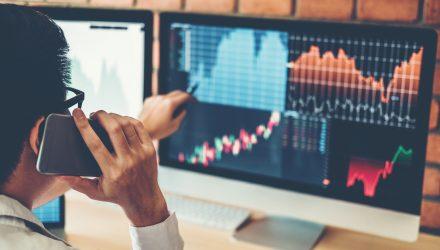 """Jim Paulsen: """"Fear Bubble"""" is Creating Market Opportunities"""