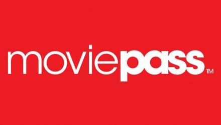 Movie Pass Finally Shuts Down