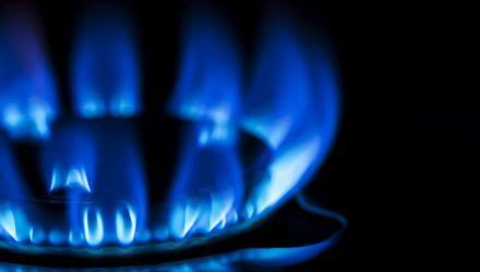 Natural Gas ETFs Investors Shouldn't Rely on LNG Exports to Lift Prices