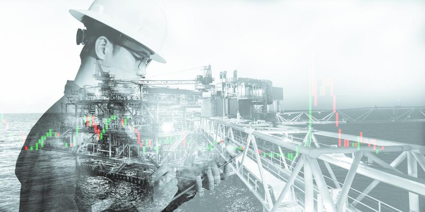 Oil ETFs Boost News of Iraqi Production Cuts