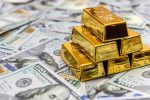 Pierre Lassonde Says Gold Could Hit $25,000 in 30 Years