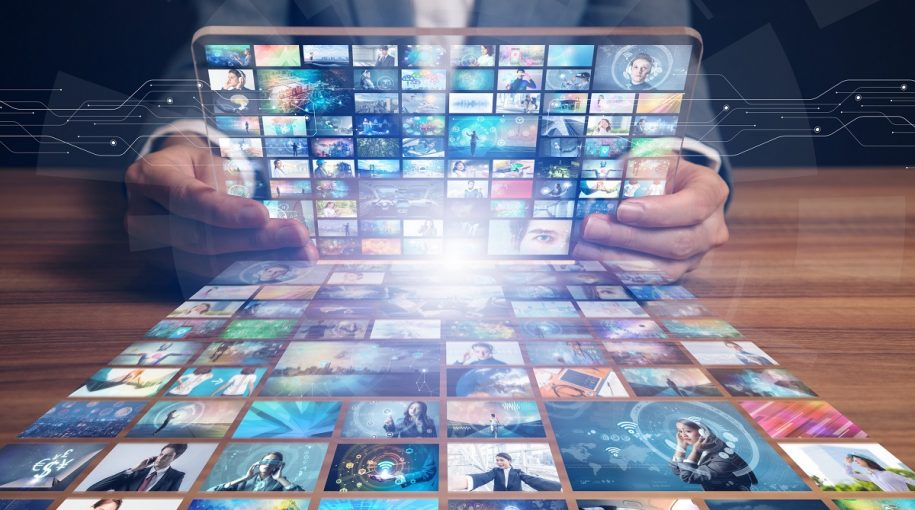 Roku Could Be In For More Downside