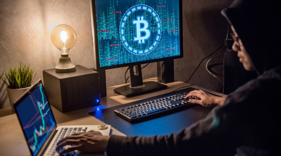 """SEC Chairman: Bitcoin Trading Must be """"Better Regulated"""""""