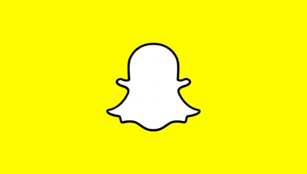 Social Media Stock SNAP Gets An Upgrade