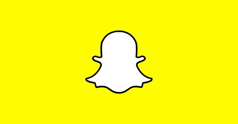 Social Media Stock SNAP Gets An Upgrade