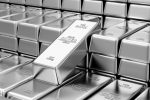 Silver ETFs Could About to be Golden