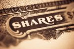 Sustainability And Growth With This Bond ETF