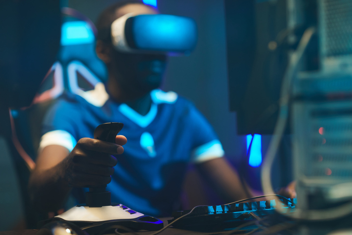 Taking a Look Under the Hood of VanEck's Video Gaming and Esports ETF