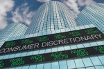 The Consumer Discretionary Sector Continues To Drive The Economy Say Experts