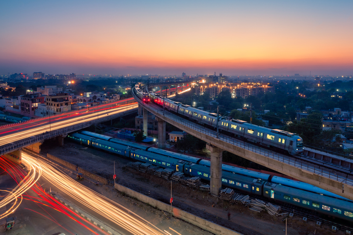 Trouble May Be In Store For Transportation ETFs