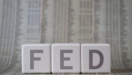 """Trump on Fed: """"No Guts, No Sense, No Vision"""""""