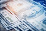 U.S. Dollar ETFs Show Strength with Greenback at 2-Year High