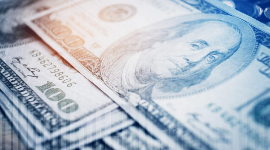US Dollar ETFs Show Strength With Greenback at 2-Year High