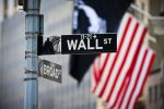 U.S. Stock ETFs Falter on Weak Economic Data, Renewed Trade Concerns
