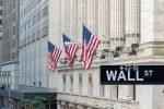 U.S. Stock ETFs Slip as Weak Factory Data Fuel Recession Fears