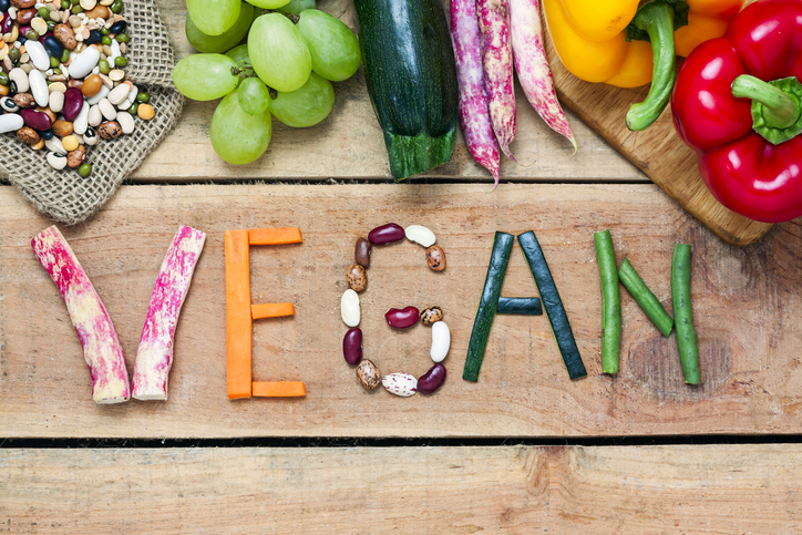 US Vegan Climate ETF (VEGN) is Beyond Investing's First ETF