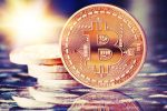 VanEck, SolidX Take First Steps For Bitcoin-Related ETF Approvals