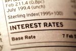 What if the Fed Doesn't Cut Interest Rates This Week?