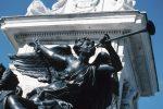 Why High-Yield Investors Should Consider Fallen Angel Bond ETFs